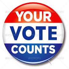 Voting_icon
