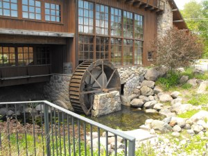 CIder Mill Wheel copy